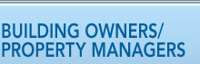 Building Owners/Property Managers